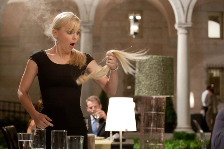 This-scene-from-Whats-Your-Number-features-Anna-Faris-in-the-courtyard-of-the-Boston-Public-Library